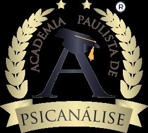 Ava - Academia Paulista de Psicanálise